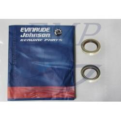 Paraolio albero motore Johnson / Evinrude 0328603
