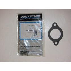 Guarnizione termostato Mercruiser 33918 / 8M2021920