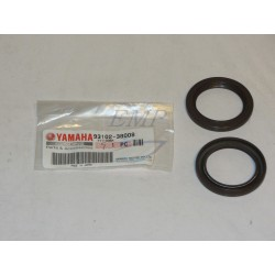 Paraolio 38 x 52.3 x 6 motore Yamaha / Selva 68V-12223-00 / 93102-38M54 / 93102-38M59 / 93102-38008