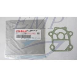 Guarnizione corpo pompa Yamaha / Selva 6CJ-44324-00