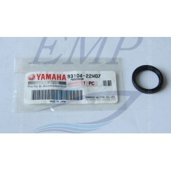 Paraolio 22.4 x 29 x 5 motore Yamaha 93104-22M07