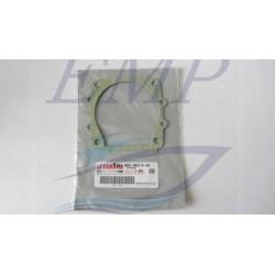 Guarnizione corpo pompa Yamaha / Selva 6E5-44315-00 / A0