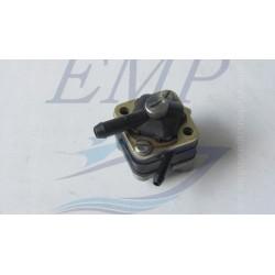 Pompetta benzina Ac Johnson / Evinrude 0397839