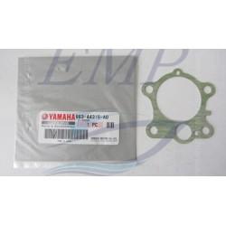 Guarnizione corpo pompa Yamaha 663-44315-00 / A0