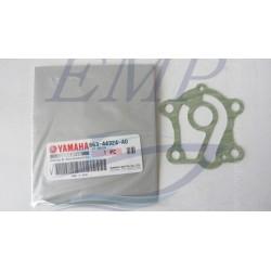 Guarnizione corpo pompa Yamaha 663-44324-00,A0