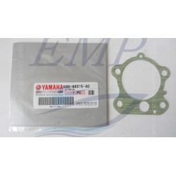 Guarnizione corpo pompa Yamaha / Selva 688-44315-00 / A0