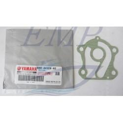 Guarnizione corpo pompa Yamaha / Selva 688-44324-A0