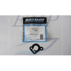 Guarnizione termostato Mercury 14672 - 19205 1 / 002