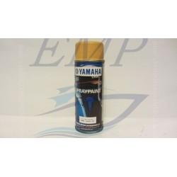 Primer spray Yamaha YMM-30400-FP-10