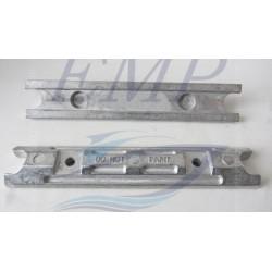 Anodo trim Yamaha/Selva EMP 6H1-45251-03 AL