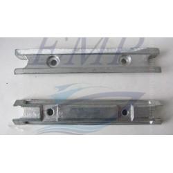 Anodo trim Yamaha/Selva EMP 6H1-45251-03 ZI