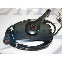 Cassetta telecomando Mercury 881170A14