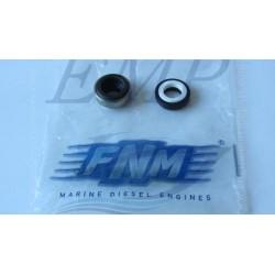 Paracqua girante FNM 3.021.069.1