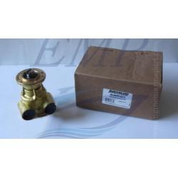Pompa acqua completa Mercruiser 855502