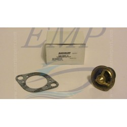 Kit termostato Mercruiser 99155A1, T2