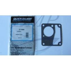 Guarnizione termostato Mercruiser 74830