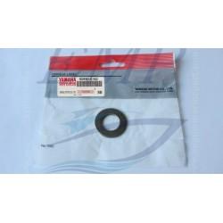 Rondella elica Yamaha / Selva 92990-0182