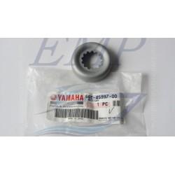 Distanziale elica Yamaha / Selva 66T-45997-00