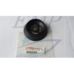 Anello dell'elica Yamaha / Selva 6G8-45986-00