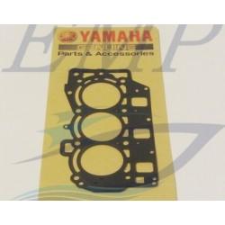 Guarnizione testata Yamaha / Selva 67C-11181-00, 01