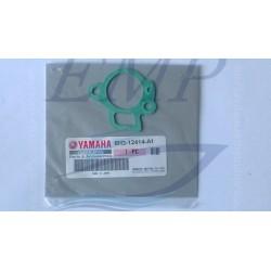 Guarnizione termostato Yamaha/ Selva 6H3-12414-A1 / 62Y-12414-00