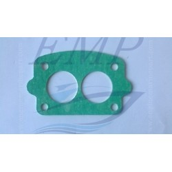 Guarnizione carburatore OMC 508563 / 315055