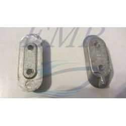 Anodo Trim Yamaha/Selva EMP 65W-45251-00 ZI