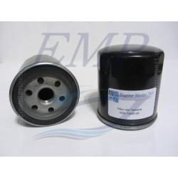 Filtro olio Yamaha / Selva EMP N26-13440-00