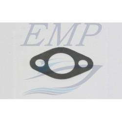 Guarnizione pompa acqua centrifuga Volvo Penta EMP-3853361
