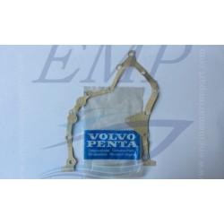 Guarnizione coperchio distribuzione Volvo Penta 859039