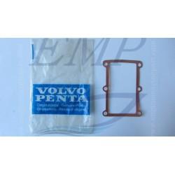 Guarnizione sede termostato Volvo Penta 842669 / 859061