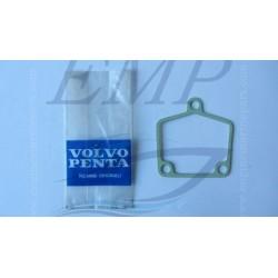 Guarnizione collettore scarico Volvo Penta 842645 / 859065