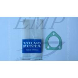 Guarnizione tappo coppa olio Volvo Penta 842928 / 862711