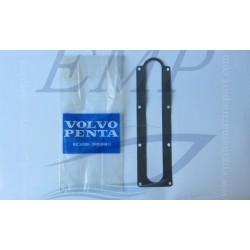Guarnizione scambiatore di calore Volvo Penta 845585 / 859047