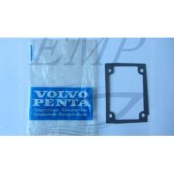 Guarnizione collettore scarico Volvo Penta 845353 / 859196
