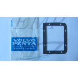 Guarnizione collettore scarico Volvo Penta 845334 / 838979