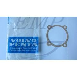 Guarnizione scambiatore di calore Volvo Penta 842597