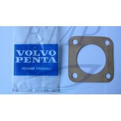 Guarnizione carburatore Volvo Penta 418754