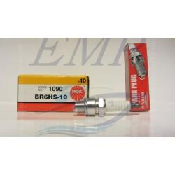Candela Ngk  BR6HS-10