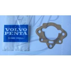 Guarnizione carburatore Volvo Penta 680642 / 1357374