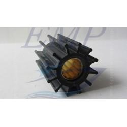 Girante Yanmar EMP 119574-42550 ,01 / 119574-42552