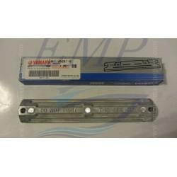 Anodo Trim Yamaha / Selva 6H1-45251-01