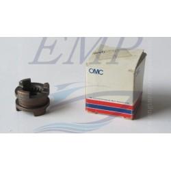 Ingranaggio piede Johnson / Evinrude 0325263