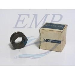 Frizione asse elica Johnson / Evinrude 0325013
