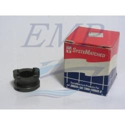 Frizione asse elica Johnson / Evinrude 0316501 / 0390030