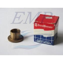 Boccola asse elica Johnson / Evinrude 0322968 / 0391018