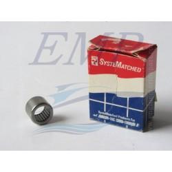 Cuscinetto asta cambio Johnson / Evinrude 0325282