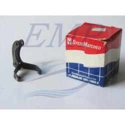 Leva cambio Johnson / Evinrude 0375755