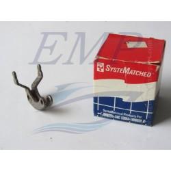 Leva cambio Johnson / Evinrude 0303340
