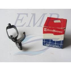 Leva cambio Johnson / Evinrude 0388416
